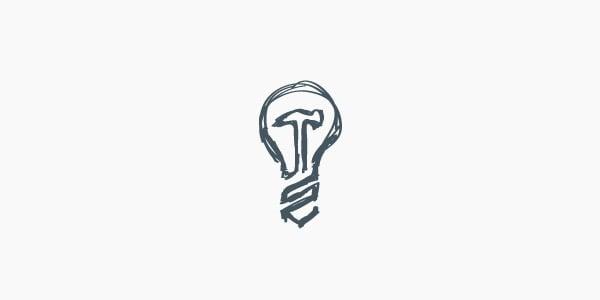creativity-techniques-innovate