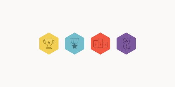 exploit-potential-award