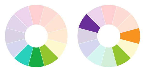 choosing-a-colour-scheme