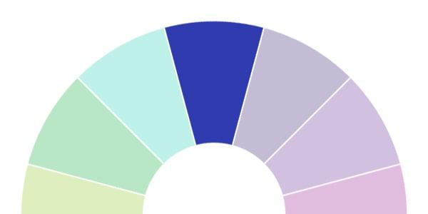 colour-blue