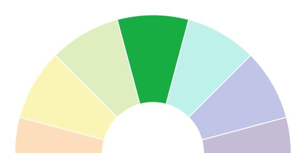 colour-green