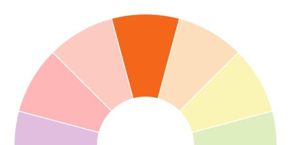 colour-orange