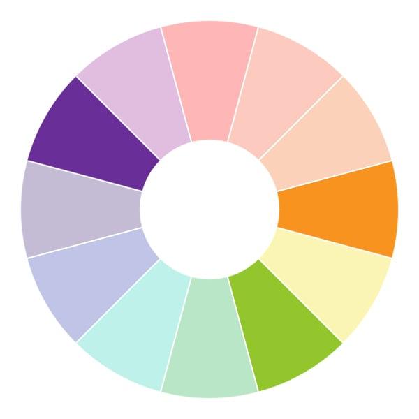 colour-wheel-split-complementary