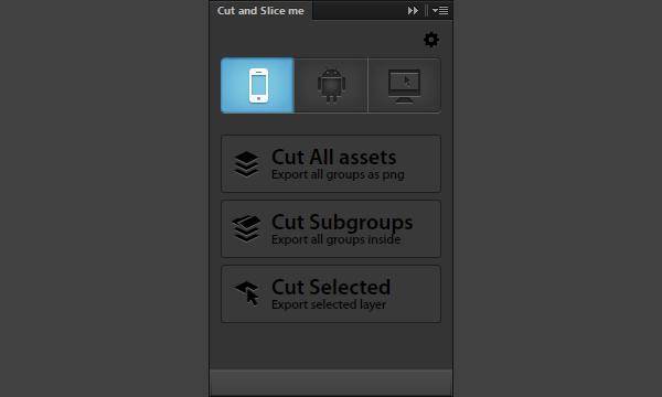 cut-n-slice-open_plugin
