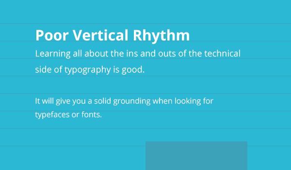 vertical-rhythm-poor