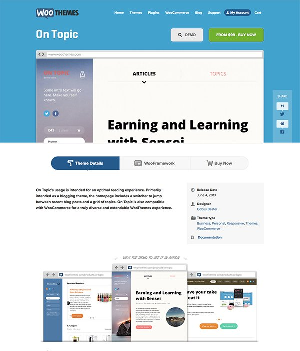 woothemes-2