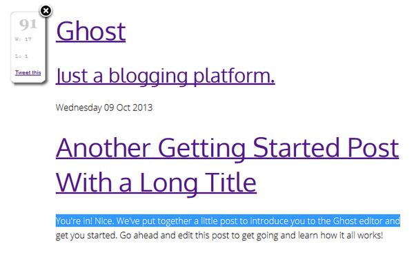 GhostTheming_91CharactersPerLine