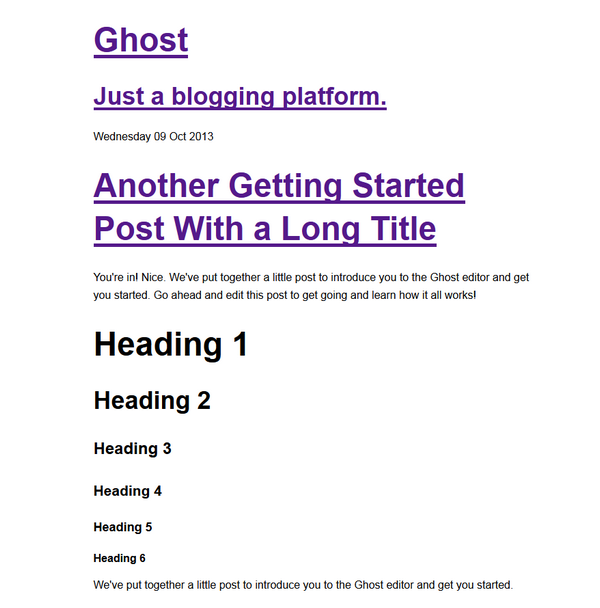 GhostTheming_BasicTypographyAdded