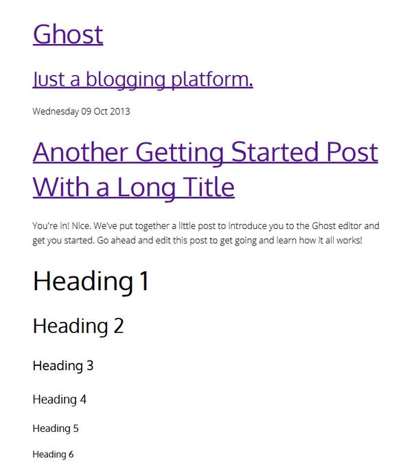GhostTheming_FontsSelected