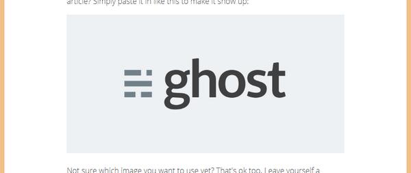 GhostTheming_ImagesFit