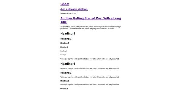 GhostTheming_Narrowed