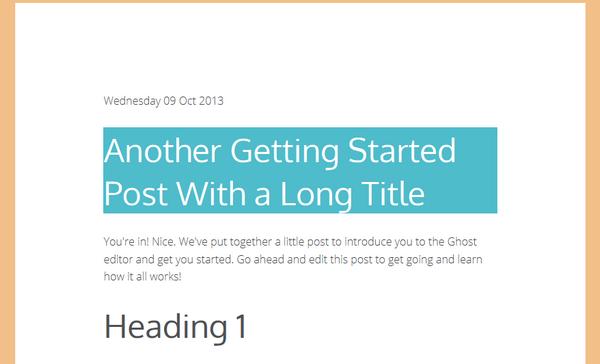 GhostTheming_PaddedAndReadable