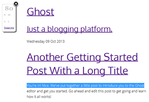 GhostTheming_WidthOptimized