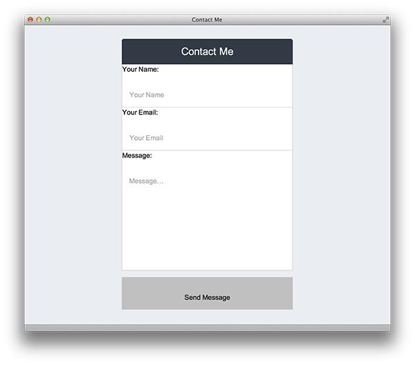 form-input-styles
