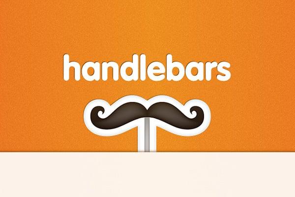 handlebars