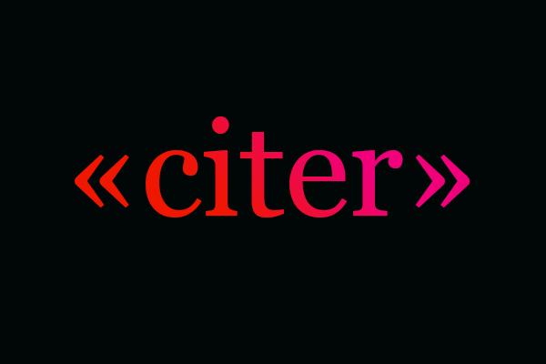 q-citer