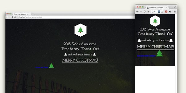 building-xmas-web-app-13-titles