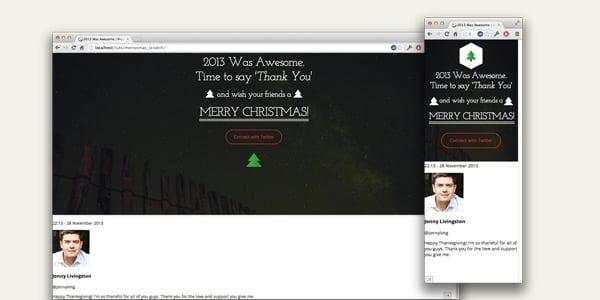 building-xmas-web-app-15-message-box