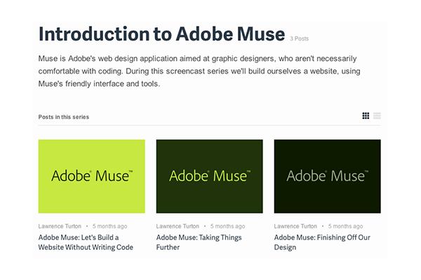 muse-roundup-hub-series