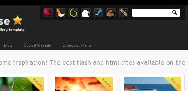 envato marketplace icons themeforest graphicriver