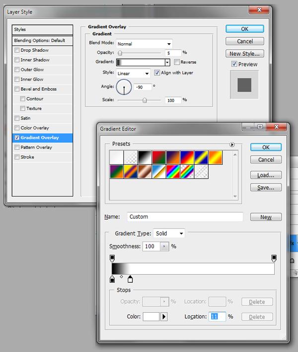 minimal web design portfolio template