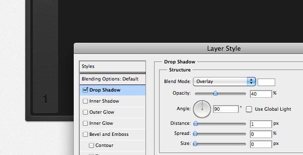 Create an Accordion Slider