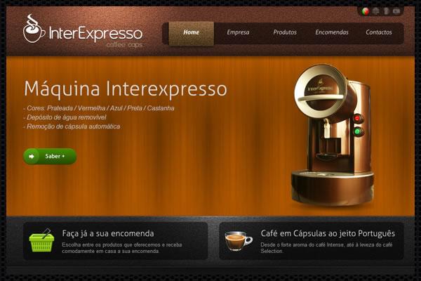 Web Design Trends : Web Design Background Textures 6