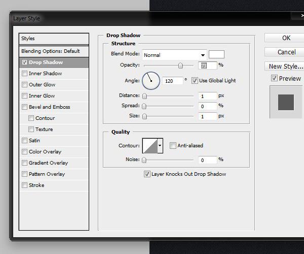 Volume Control UI Design