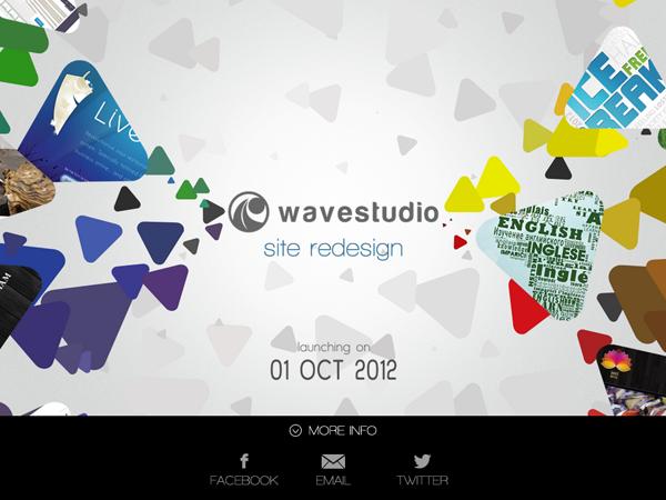 Web Design Workshop #15
