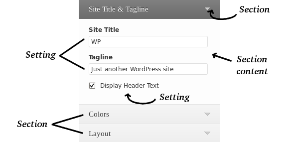 digging-into-theme-customizer-part-2-components-1