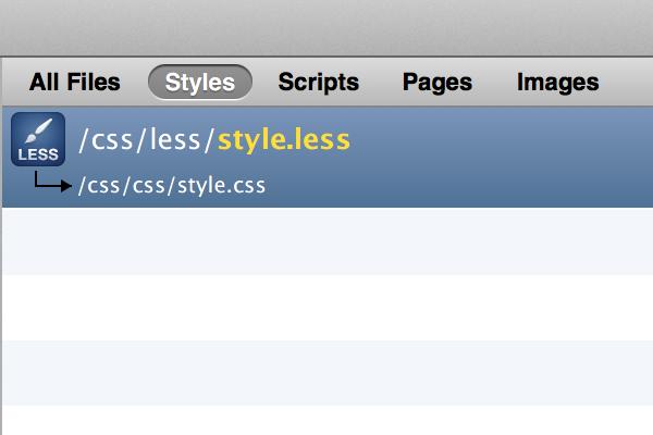 codekit-file-types