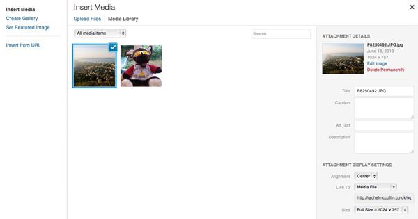 wordpress-generated-classes-IDs-0-image-uploader