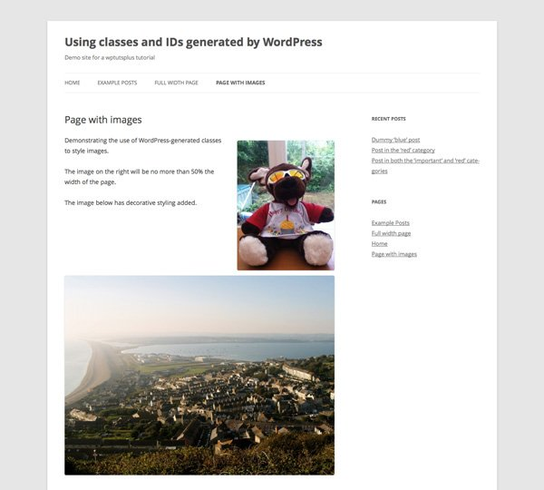 wordpress-generated-classes-IDs-1-images-twenty-twelve