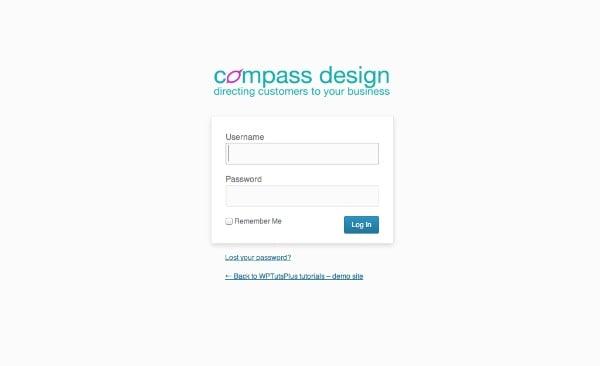 customizing-the-wordpress-admin-part1-login-screen-with-custom-logo-resized