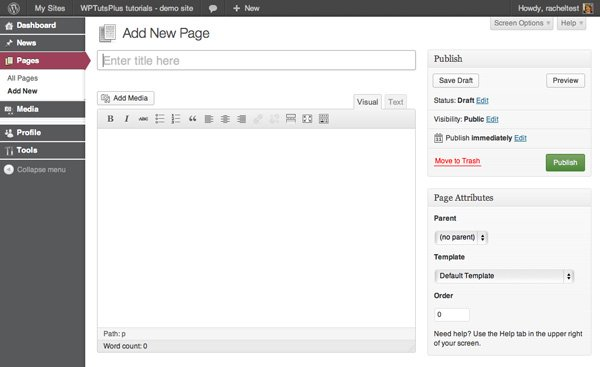 customizing-the-wordpress-admin-part6-button-colors