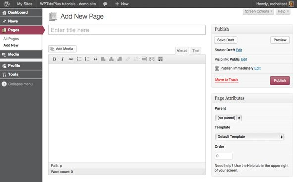 customizing-the-wordpress-admin-part6-button-hover-colors