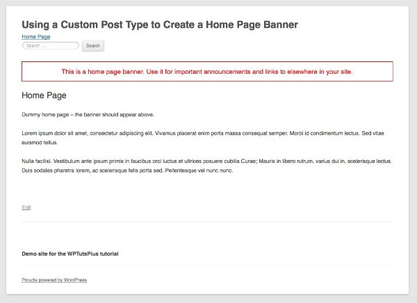 using-a-custom-post-type-to-create-a-home-page-banner-styled-banner