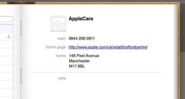 remote-apple