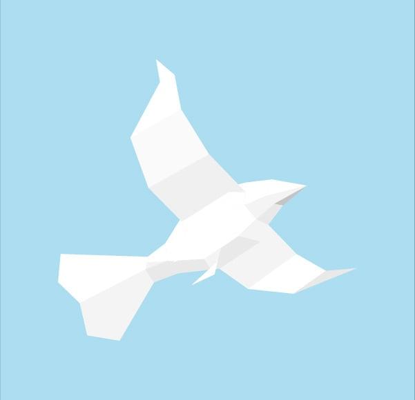Paper-Bird-13basecolors