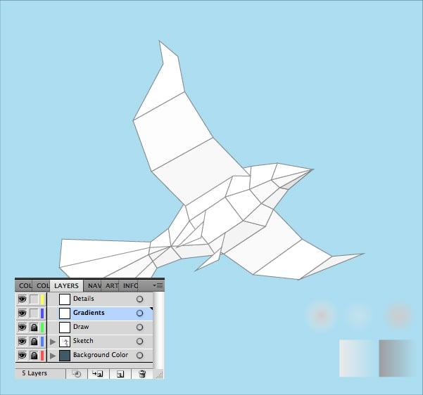 Paper-Bird-15gradient1