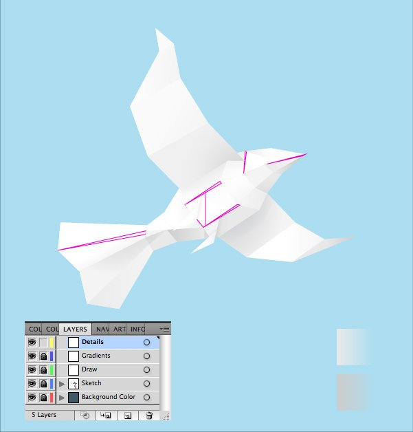 Paper-Bird-19details1