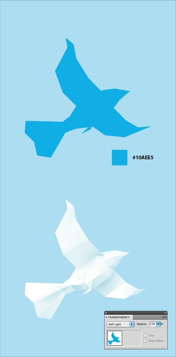 Paper-Bird-22softlight