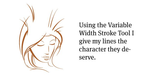variable_width_part2_6