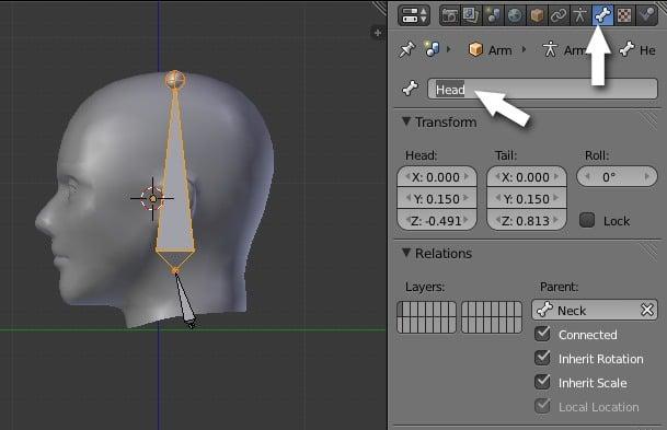 Blender-Facial-Animation-Setup-PT2_a03
