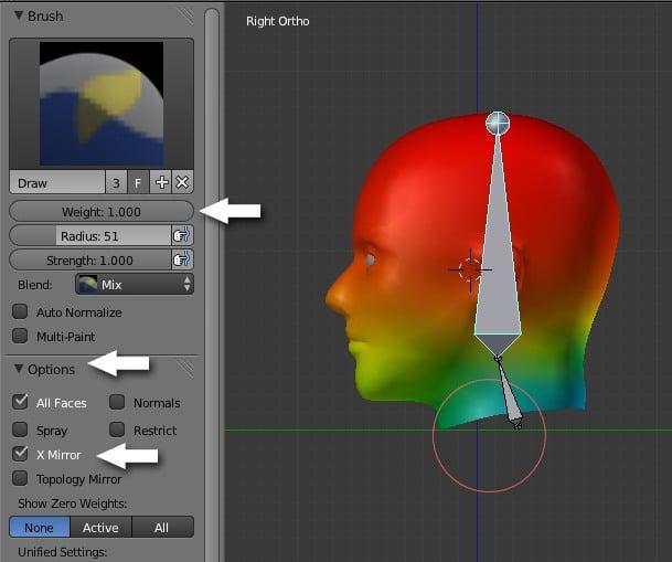 Blender-Facial-Animation-Setup-PT2_a06