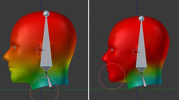 Blender-Facial-Animation-Setup-PT2_a06b