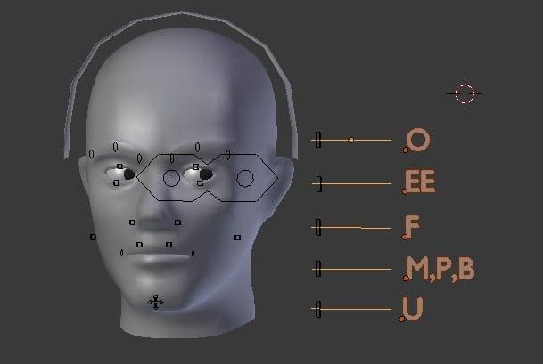Blender-Facial-Animation-Setup-PT2_b01