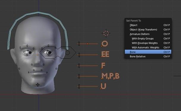 Blender-Facial-Animation-Setup-PT2_b01b