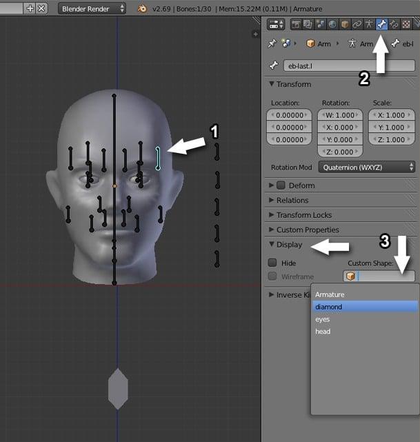 Blender-Facial-Animation-Setup-PT2_c02