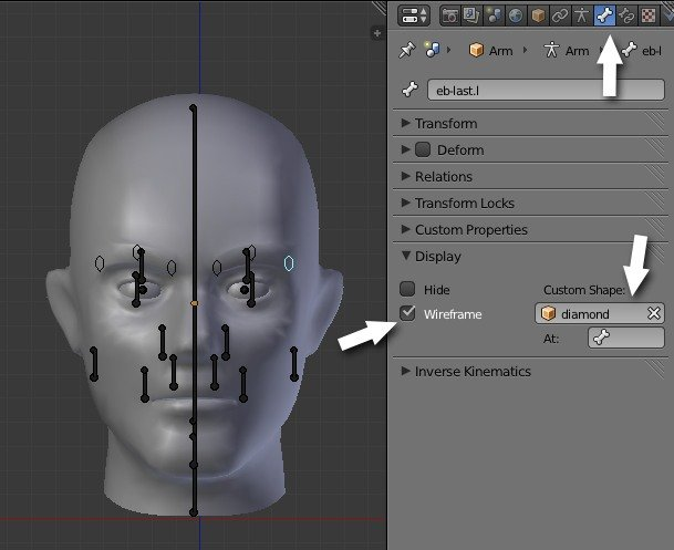 Blender-Facial-Animation-Setup-PT2_c04